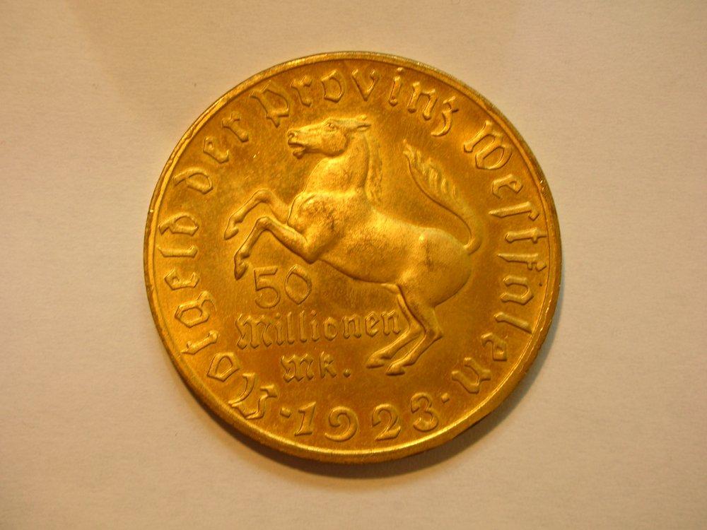 Deutsche Währungsgeschichte Wikipedia