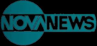 File:NovaNewstvlogo.png - Wikimedia Commons