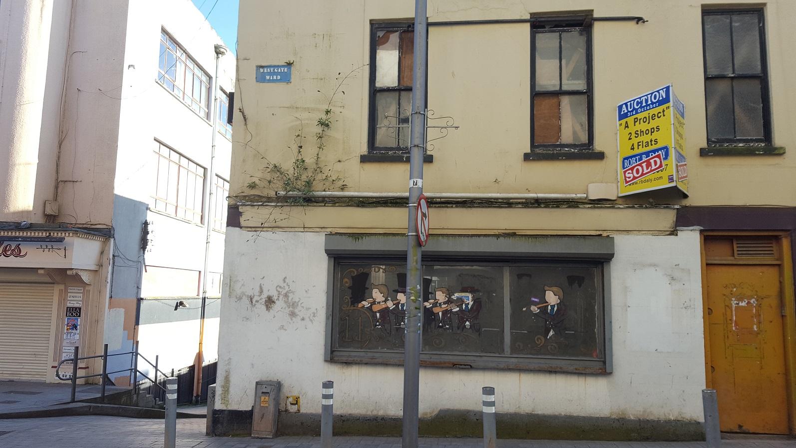 No 12 week scan at OLOL Drogheda June 2018