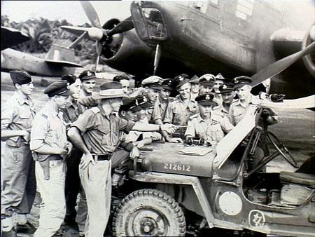No. 71 Wing RAAF - Wikipedia