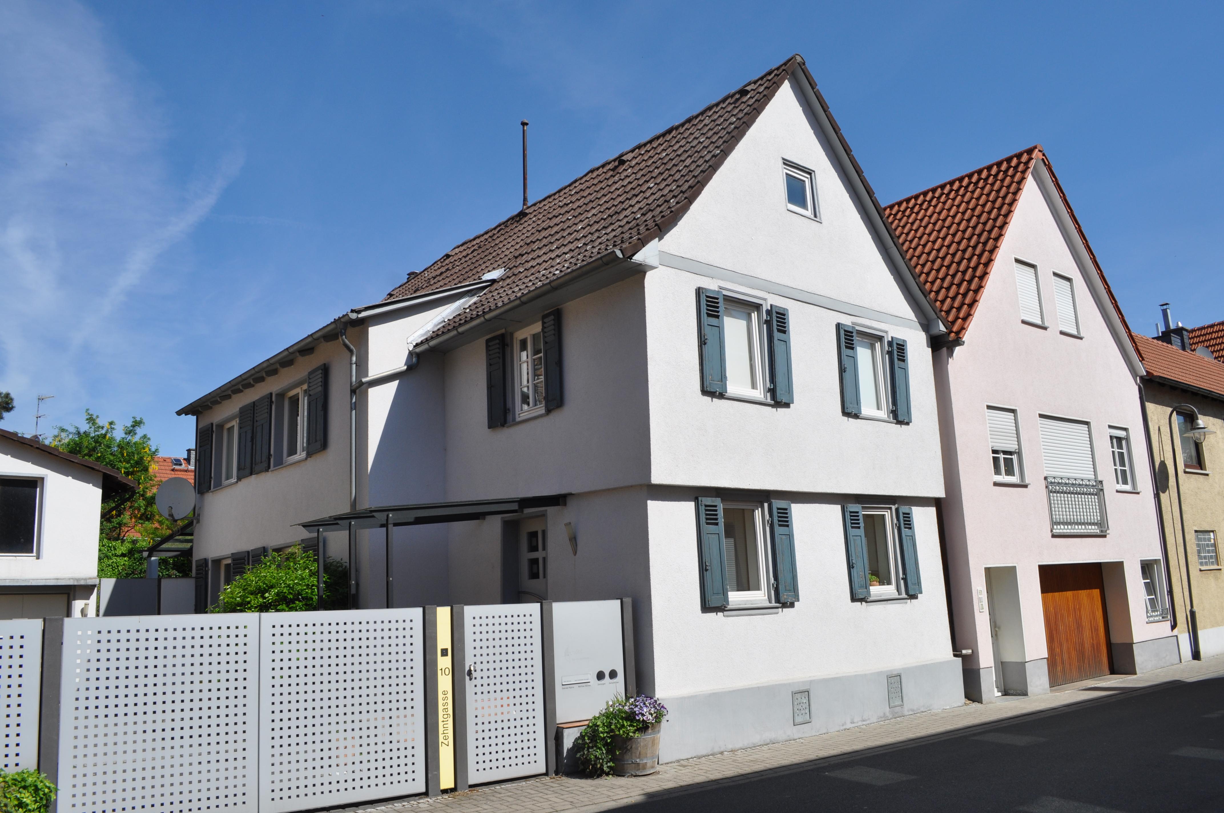 Ober-Eschbach