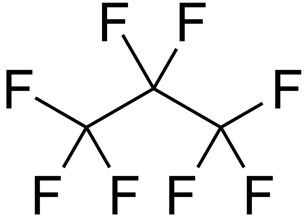 an overview of cfc chlorofluorocarbons Table of contents global chlorofluorocarbons (cfc) market professional survey report 2017 1 industry overview of chlorofluorocarbons (cfc) 11 definition and.