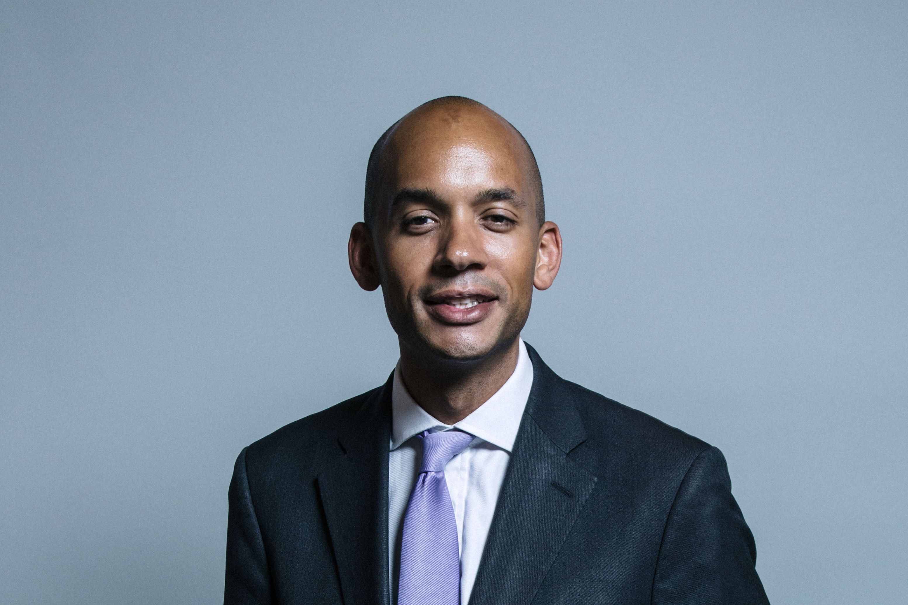 Official_portrait_of_Chuka_Umunna_crop_1.jpg?profile=RESIZE_710x