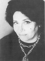 Orozco, Olga (1920-1999)