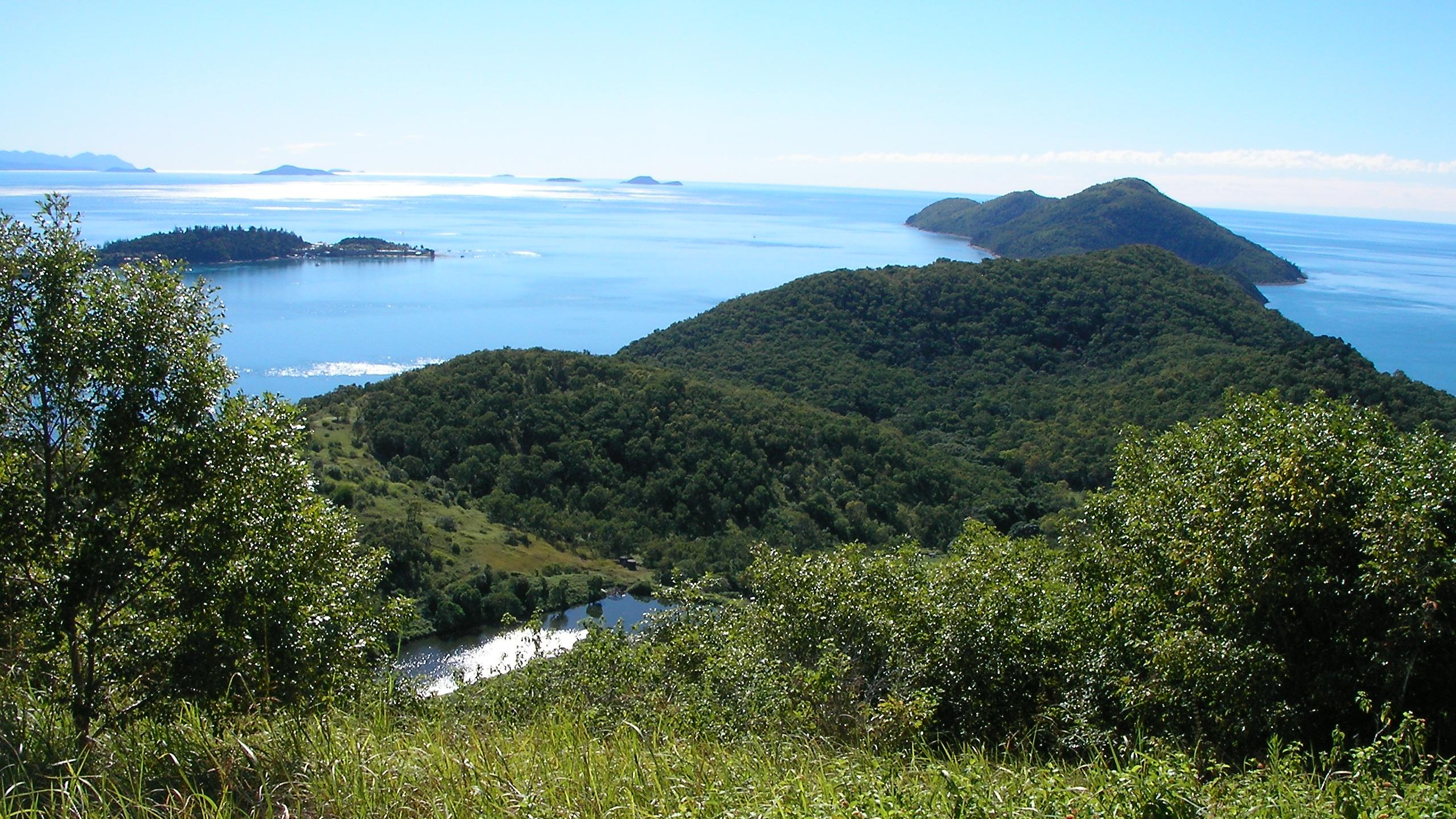 Daydream_island
