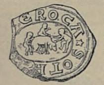 Otta de la Roche seal.jpg