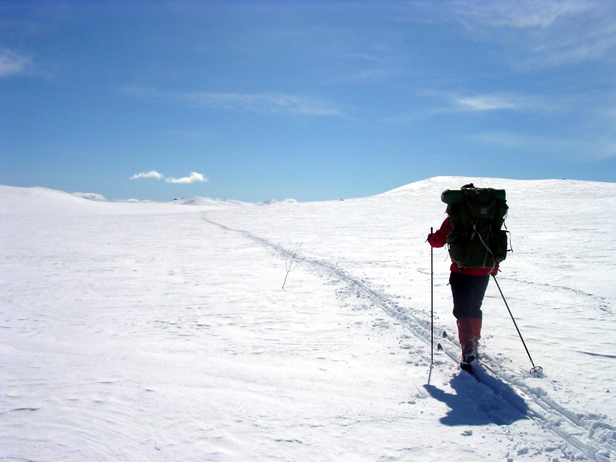 c date norge Ski
