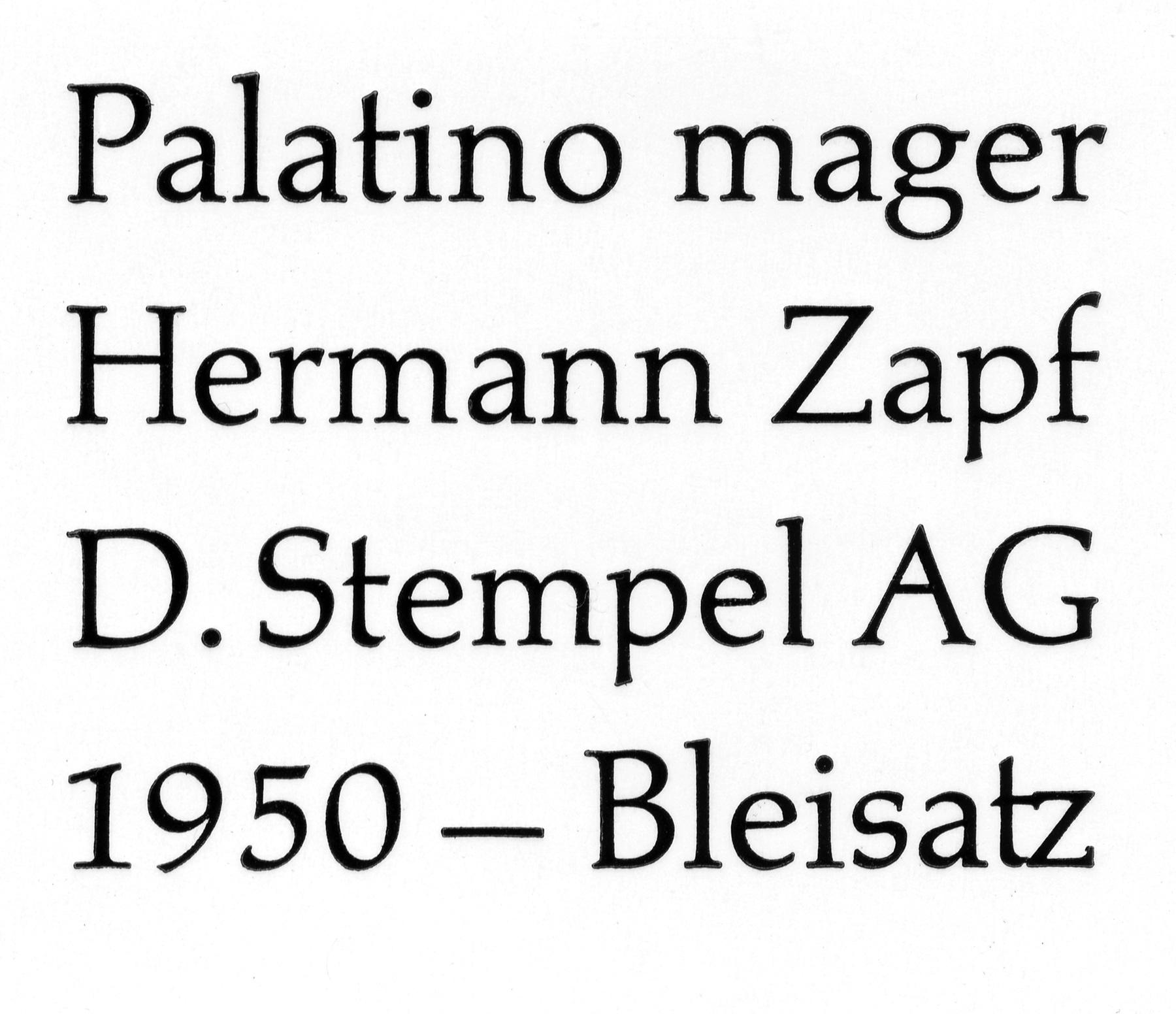 Palatino Linotype Font | www.imgkid.com - The Image Kid ...
