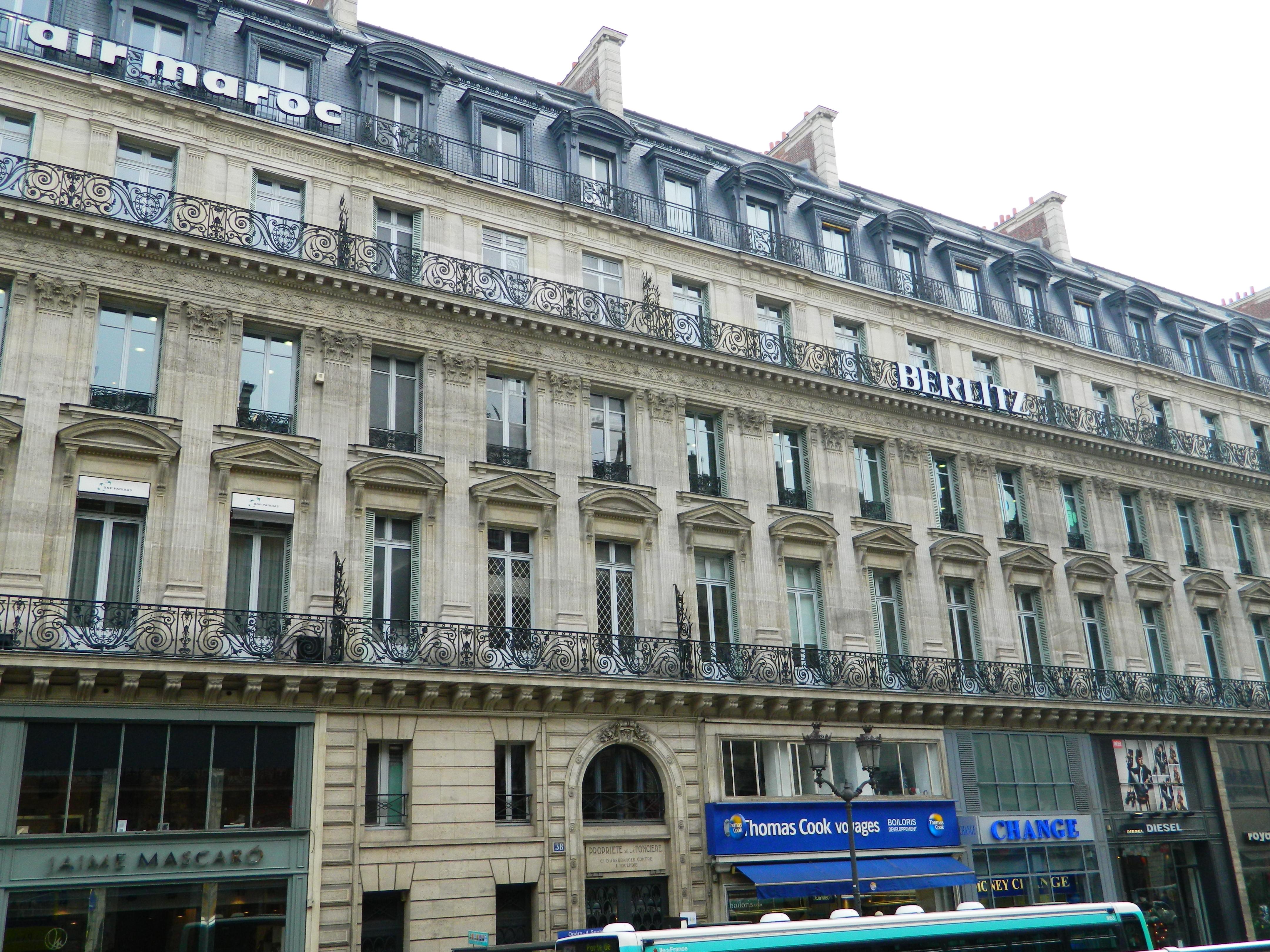 File paris avenue de l opéra no g wikimedia commons