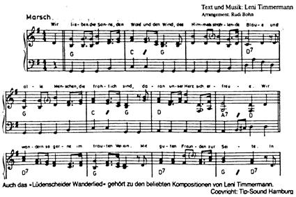 Franz K. - ...so einfach...