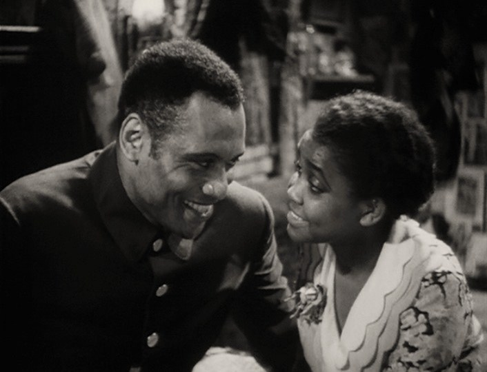 File:Paul Robeson-Ruby Elzy in The Emperor Jones.jpg