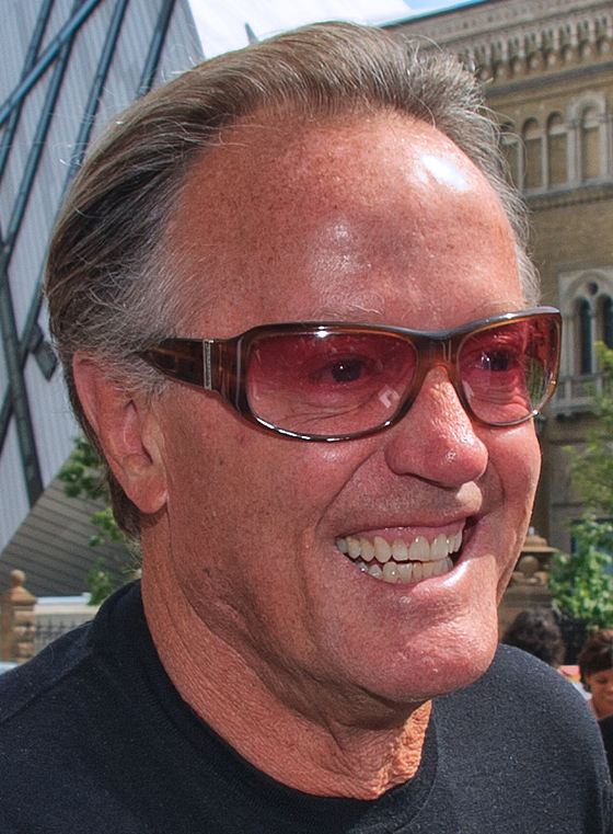 Peter fonda easy rider sunglasses
