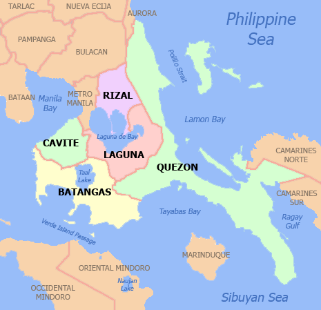 File Ph Calabarzon Png Wikipedia
