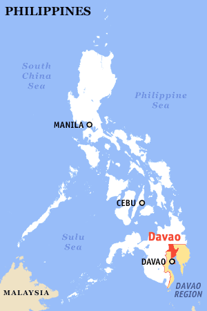 FilePh locator map davaopng Wikimedia Commons