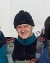 Piotr Sierbiński (skydiver), Gliwice 1999.12.31 (cropped).jpg