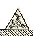 Piramis (heraldika).PNG