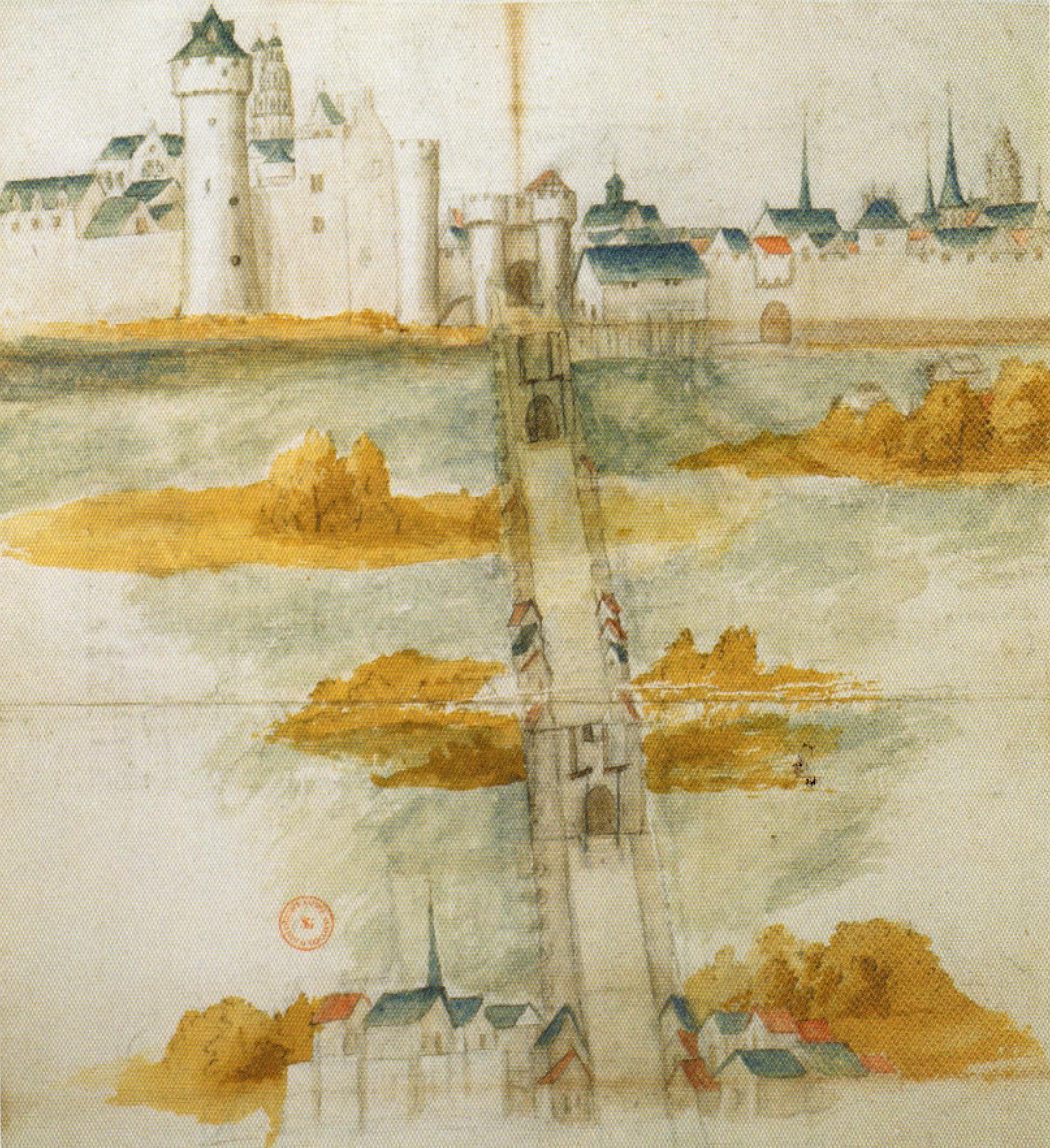 Pont Deudes Wikipédia