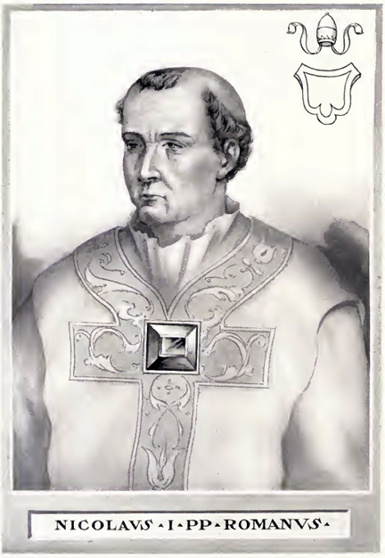 https://upload.wikimedia.org/wikipedia/commons/e/ee/Pope_Nicholas_I.jpg