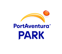 a Spanish theme park located in the PortAventura World Resort