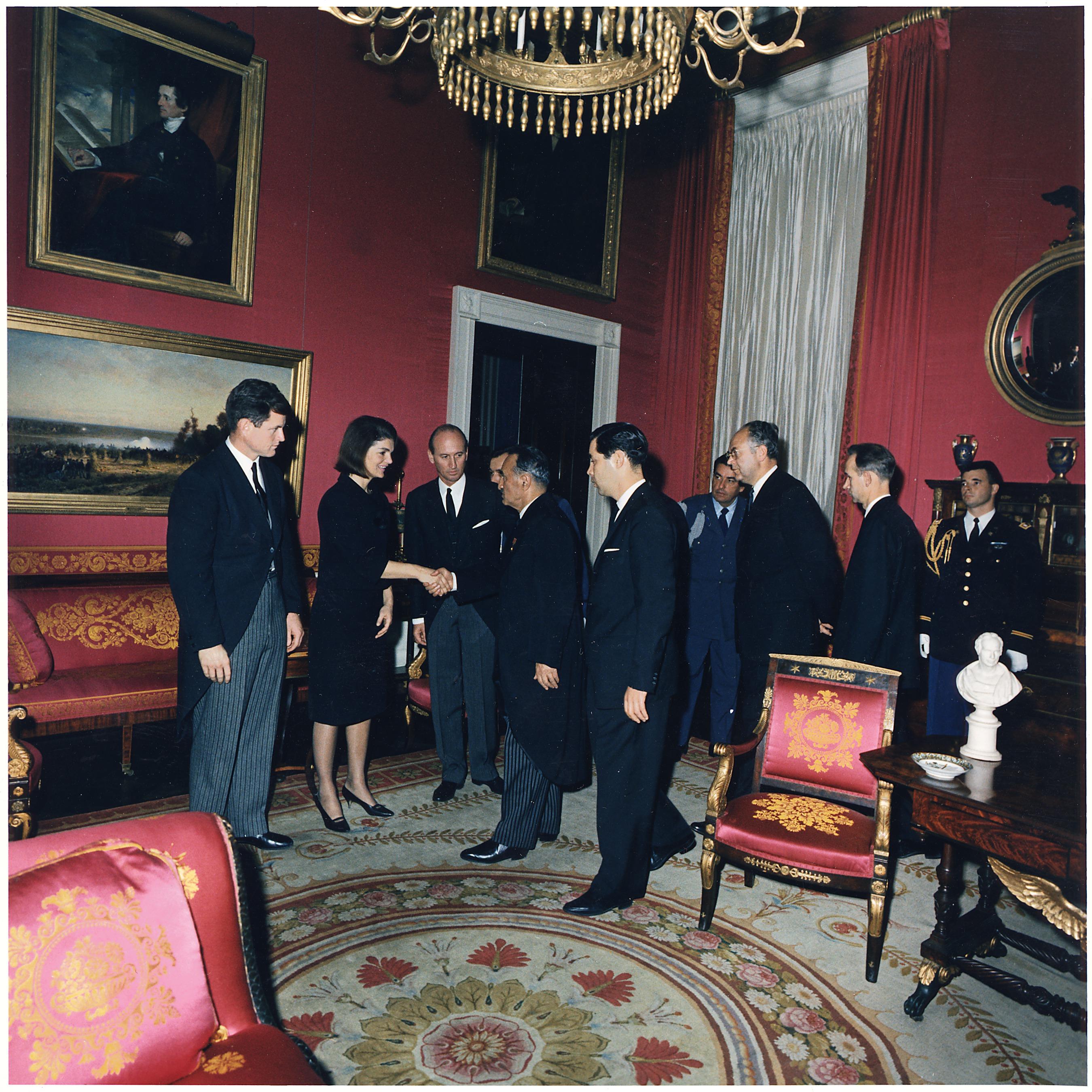 Room Floor Plan Creator File Post Funeral Reception Senator Edward M Kennedy