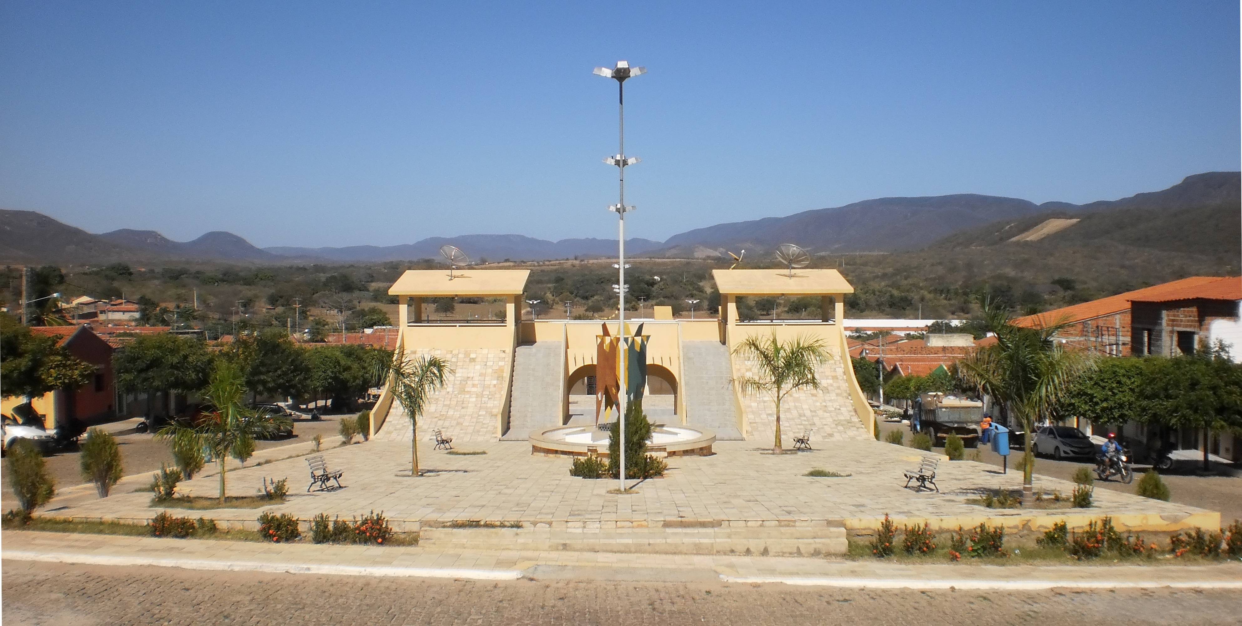Riacho de Santana Bahia fonte: upload.wikimedia.org