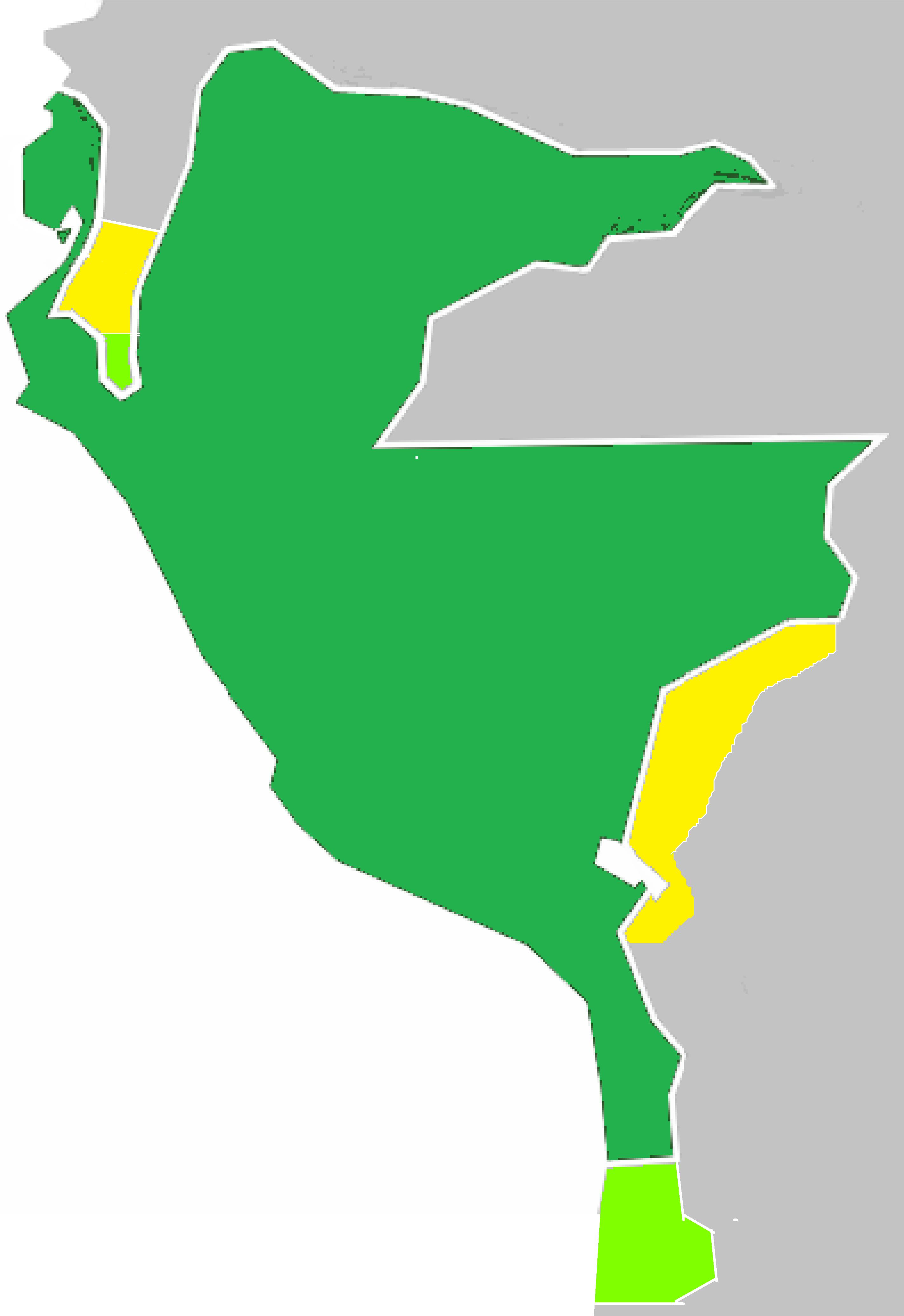Protectorado De San Martin Wikipedia La Enciclopedia Libre