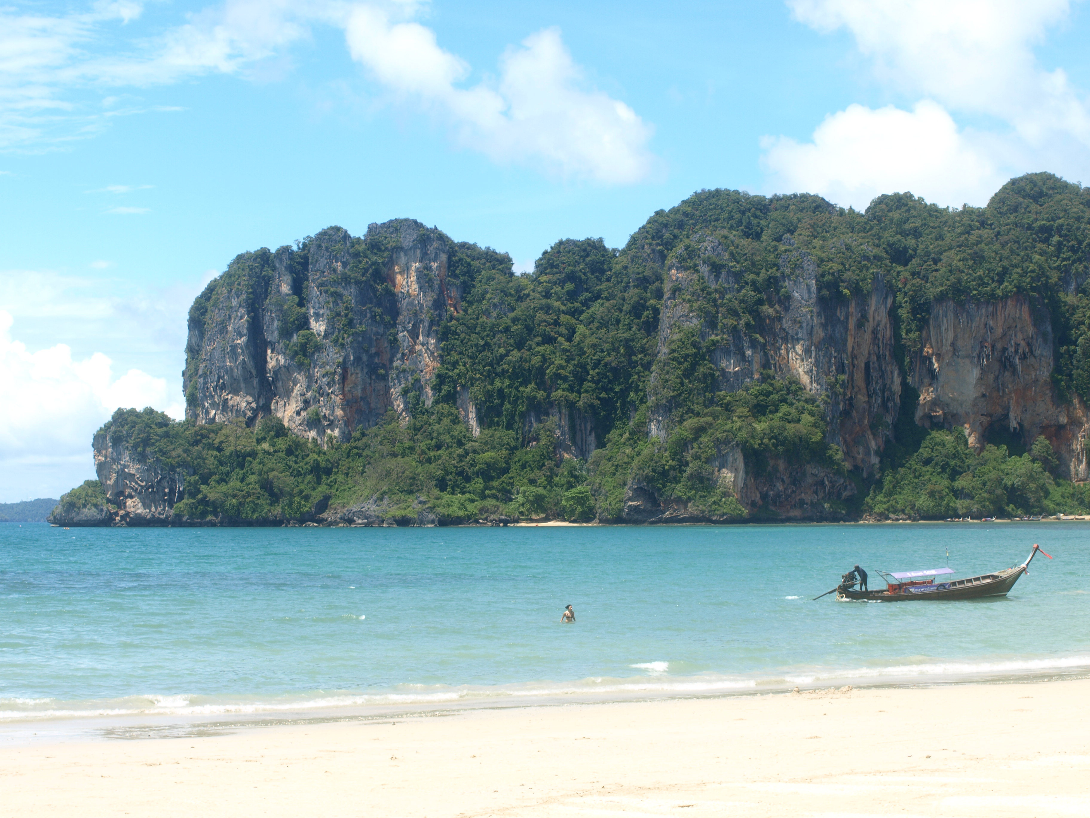 File:Railay.jpg