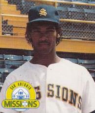 Ramón Martínez (pitcher) baseball player