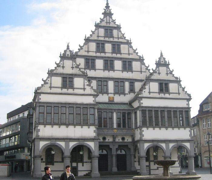Rathaus Paderborn.jpg