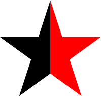 [Image: Red-black-star.png]