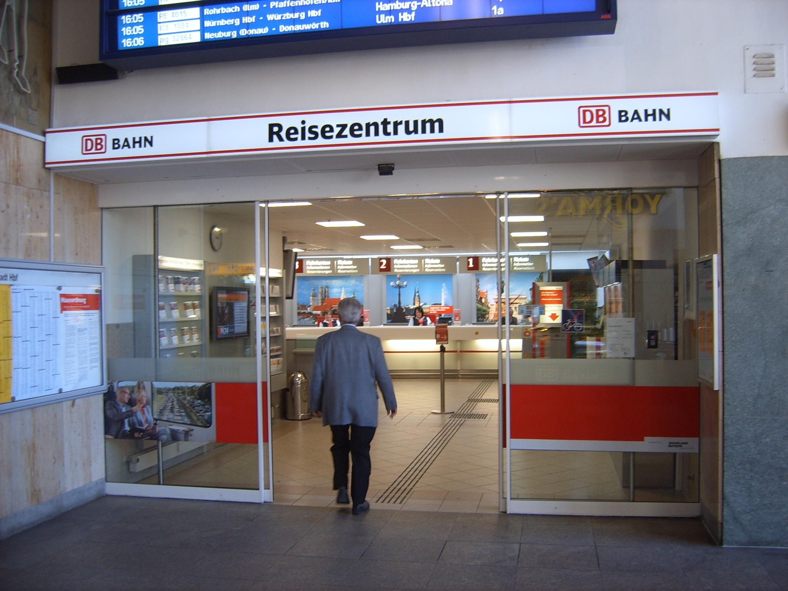erotikanzeigen Ingolstadt