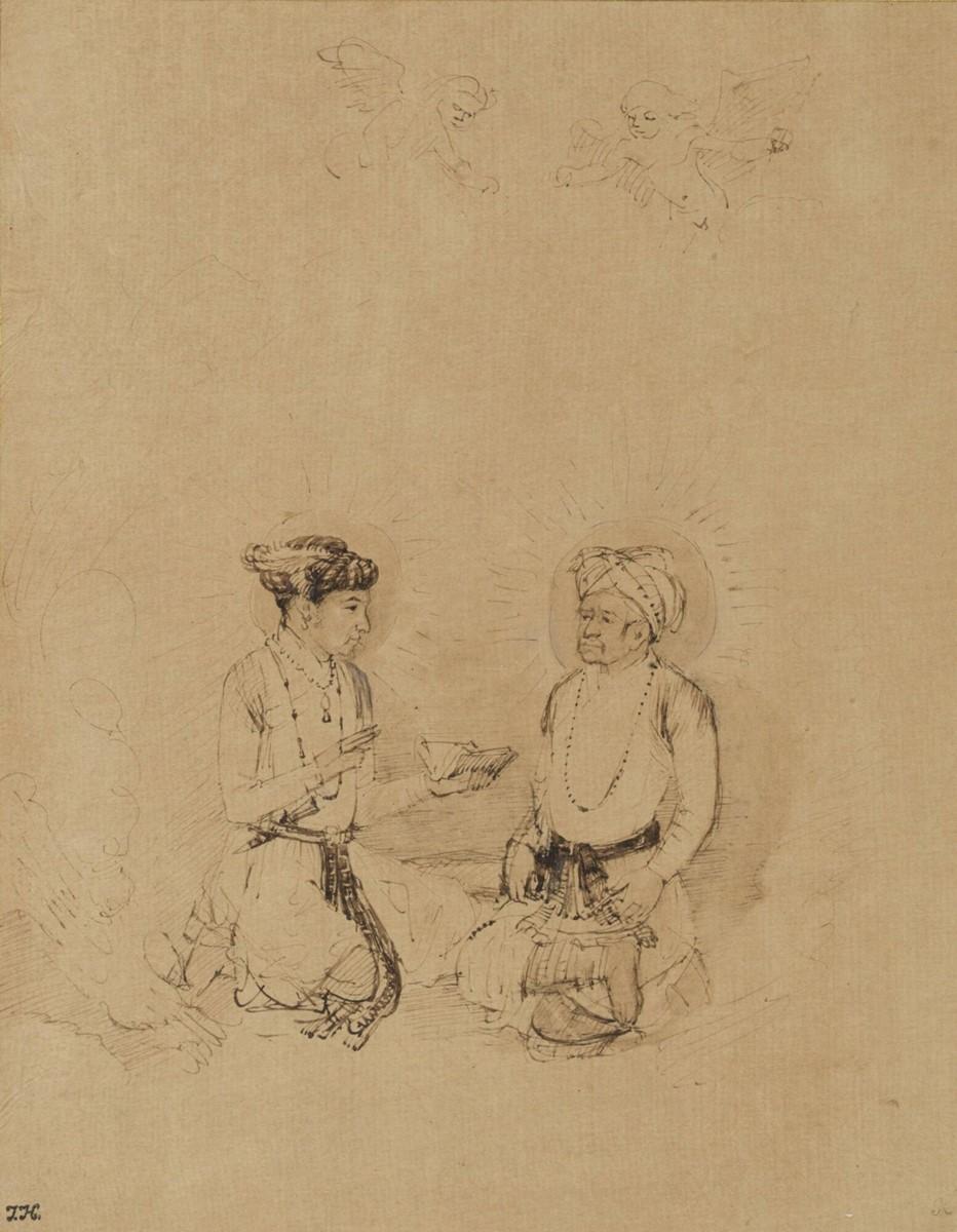 rembrandt harmenszoon van rijn essay