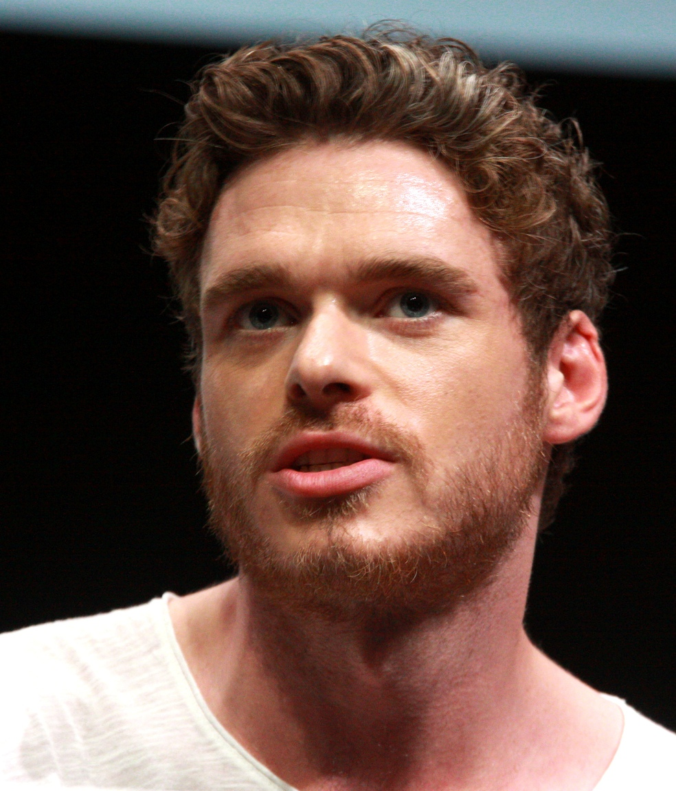 richard madden movies
