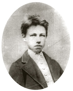 File:Rimbaud 2.jpg