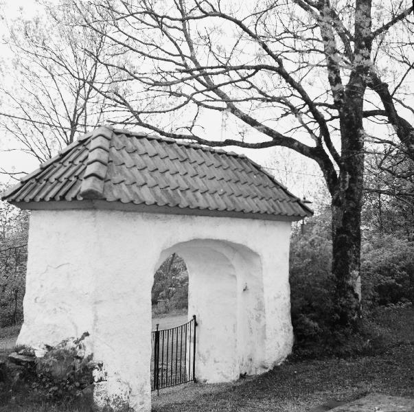 Fil:Rommele kyrka - KMB - unam.net Wikipedia