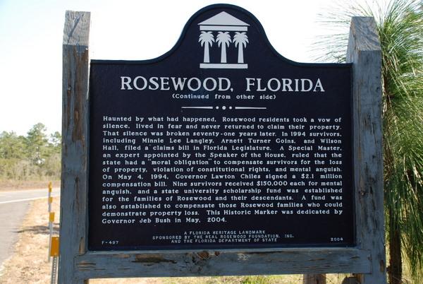 File Rosewood Florida Rc12409 Jpg: File:Rosewood-2.jpg