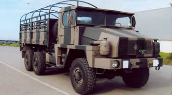 File Snvi Military Truck M230 Jpg Wikimedia Commons