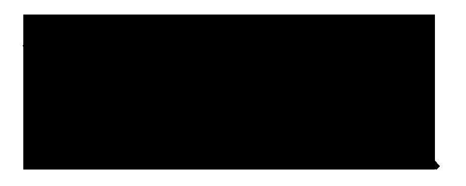 File:Saṃskṛtam in Devanagari script png - Wikimedia Commons