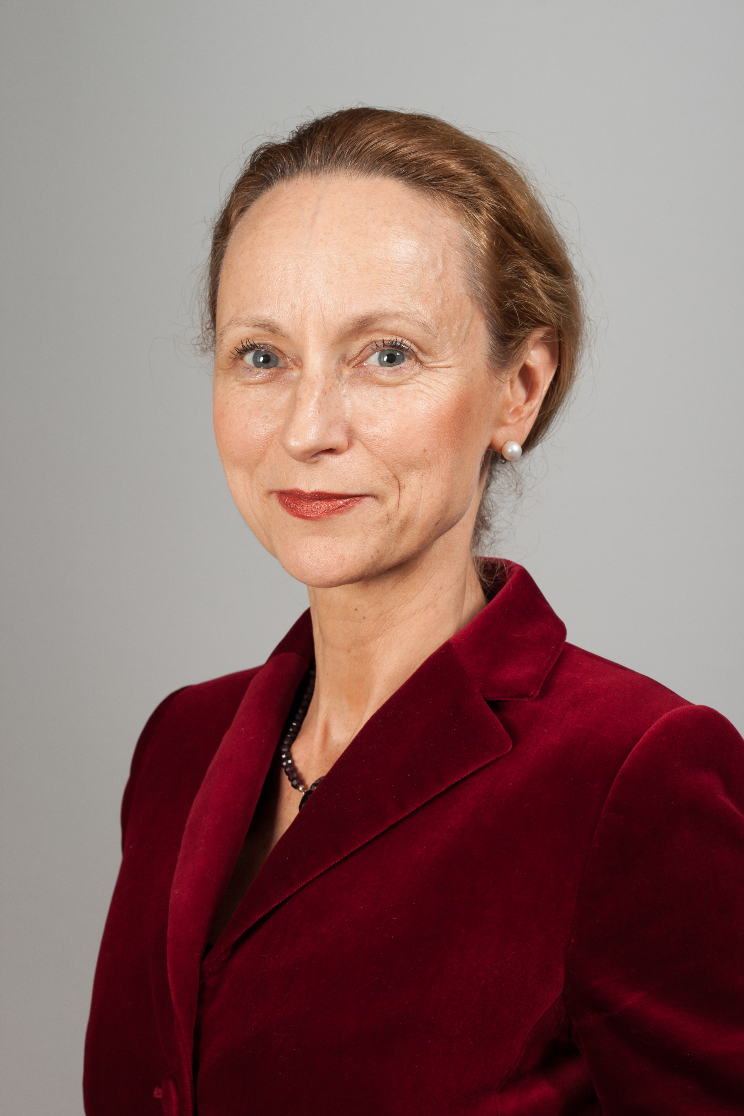 sabine von schorlemer - Sabine Rau Lebenslauf