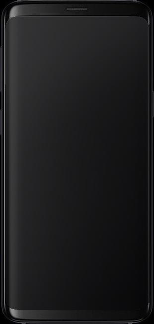 a9971beed قائمة هواتف سامسونج الذكية - ويكيبيديا، الموسوعة الحرة