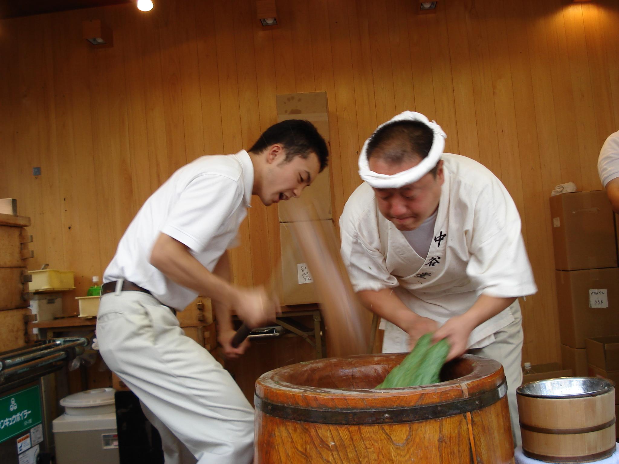 Tsukimi: A tradição japonesa de apreciação da lua 2
