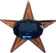 Sapphire Barnstar.png