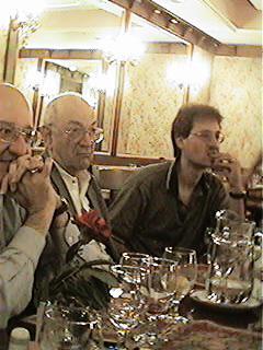 File:Schacholympiade 2000 Istanbul.jpg