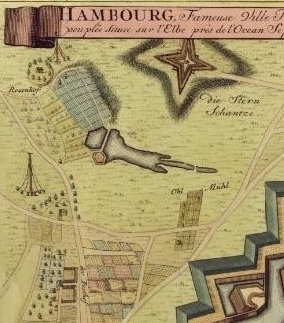 File:Schulterblatt schanzenviertel 1730.JPG