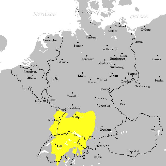 file schwäbisch alemannisches mundartgebiet png wikimedia commons