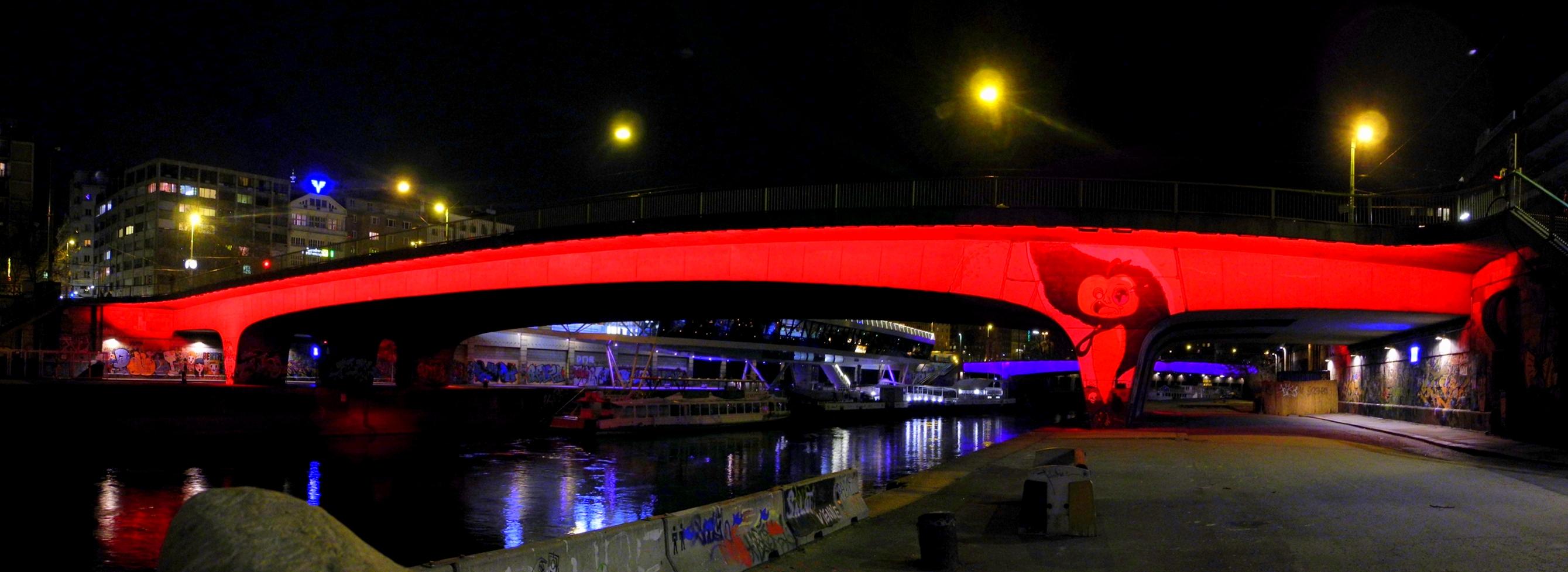 Schwedenbrücke Rot - panoramio.jpg
