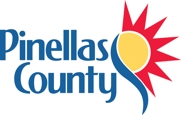 File:Seal of Pinellas County, Florida.png - Wikimedia Commons