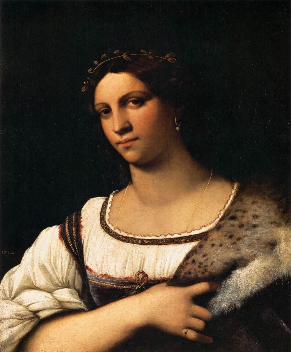 https://upload.wikimedia.org/wikipedia/commons/e/ee/Sebastiano_del_Piombo_-_Portrait_of_a_Woman_-_WGA21119.jpg
