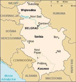 File Serbia Cia Map Pl Jpg Wikimedia Commons