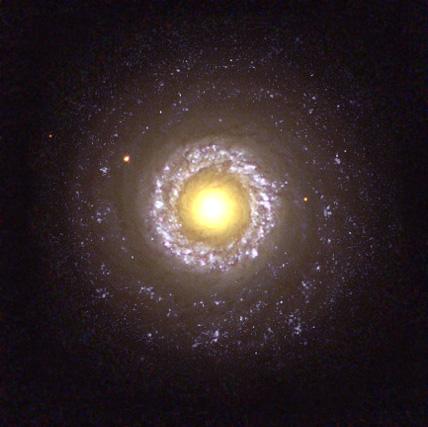 Seyfert_Galaxy_NGC_7742.jpg